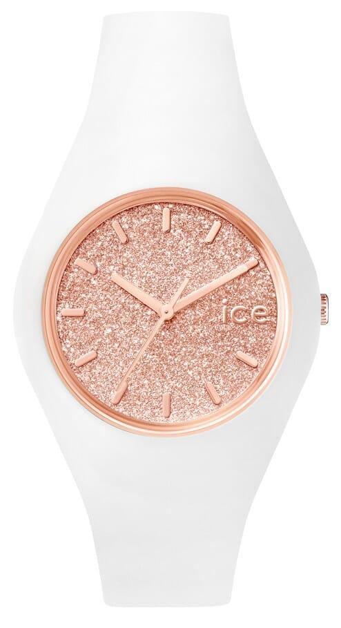Ice-Watch Glitter ICE.GT.WRG.U.S.15