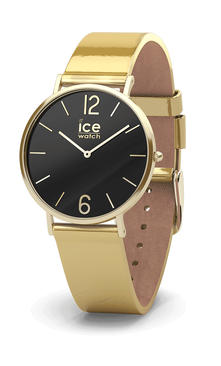 Ice-Watch IW015084