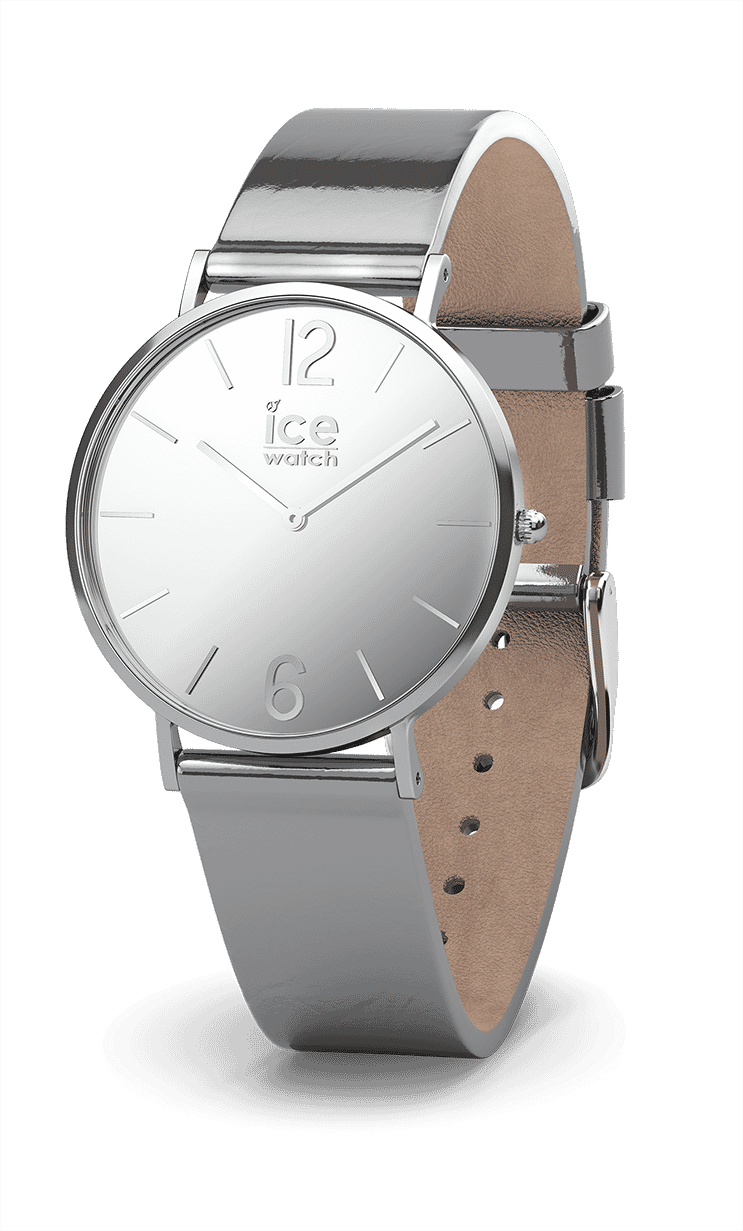 Ice-Watch IW015089