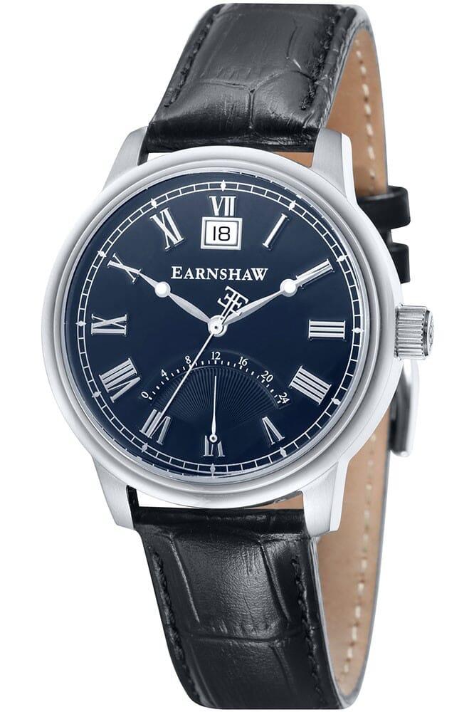 Thomas Earnshaw Cornwall ES-8033-02
