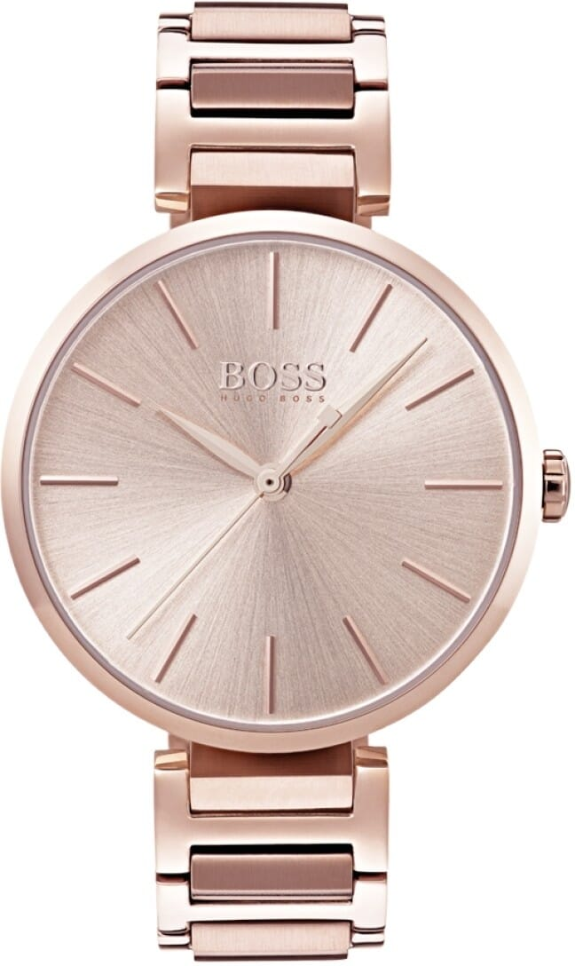 BOSS HB1502418