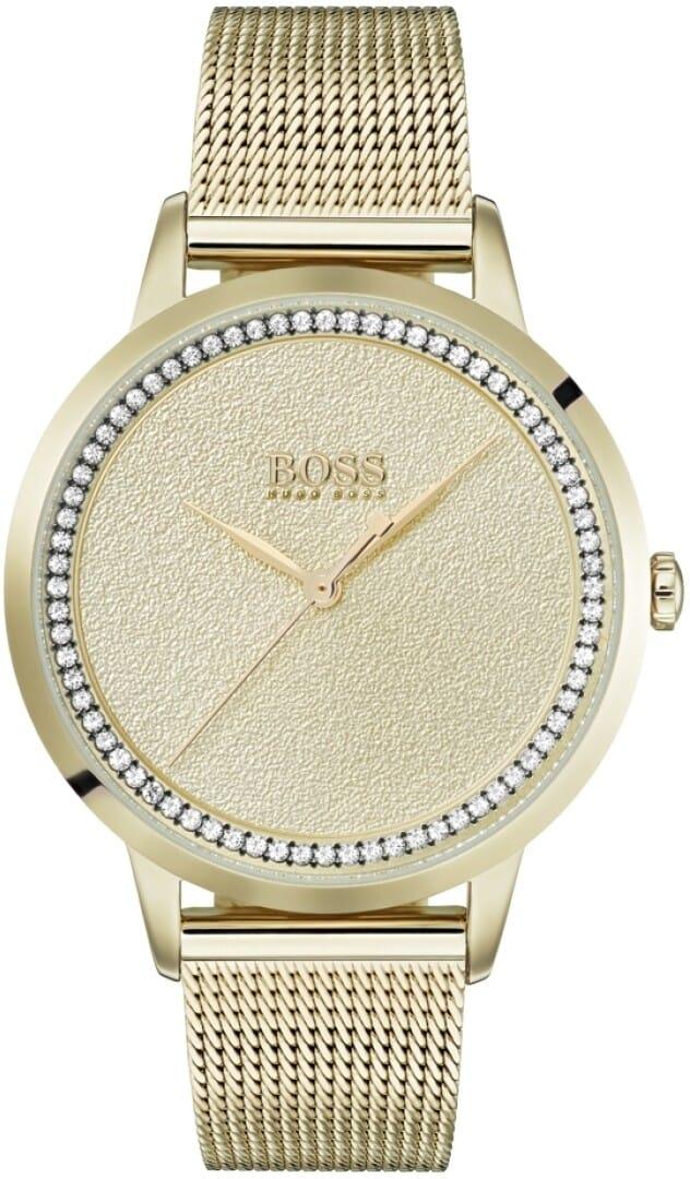 BOSS HB1502465