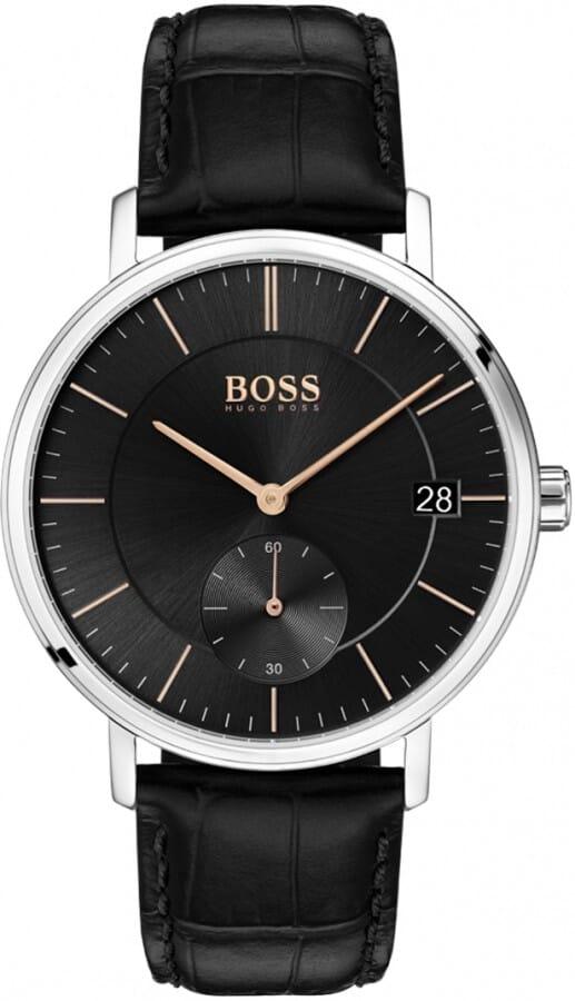 BOSS HB1513638