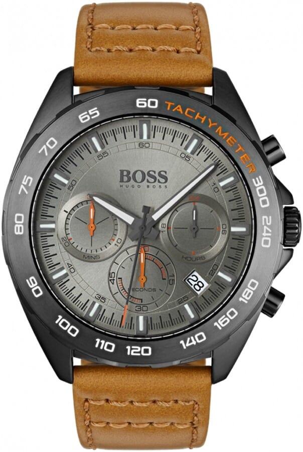BOSS HB1513664