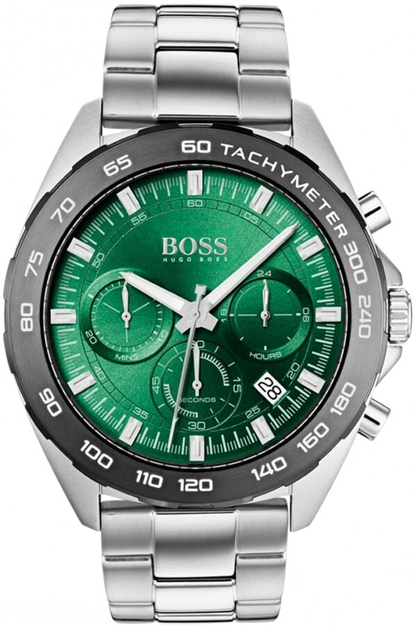BOSS HB1513682