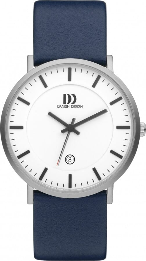 Danish Design IQ12Q1157