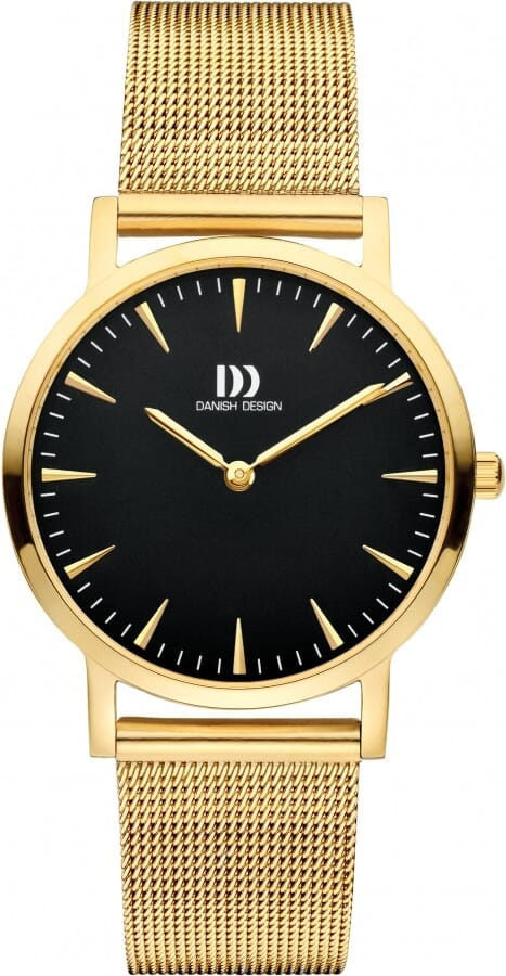 Danish Design IV06Q1235