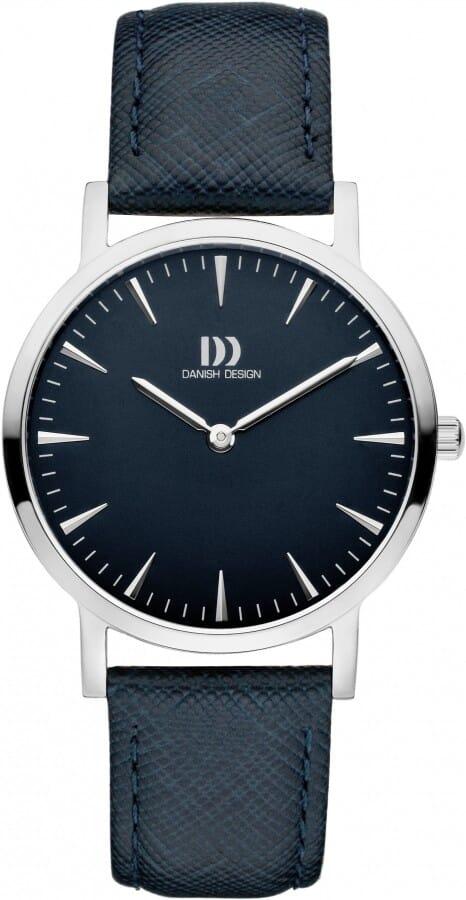 Danish Design IV22Q1235