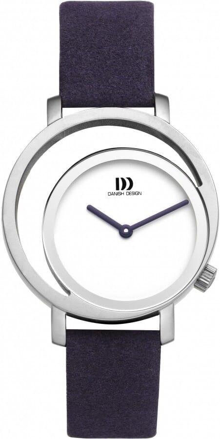 Danish Design IV22Q1271