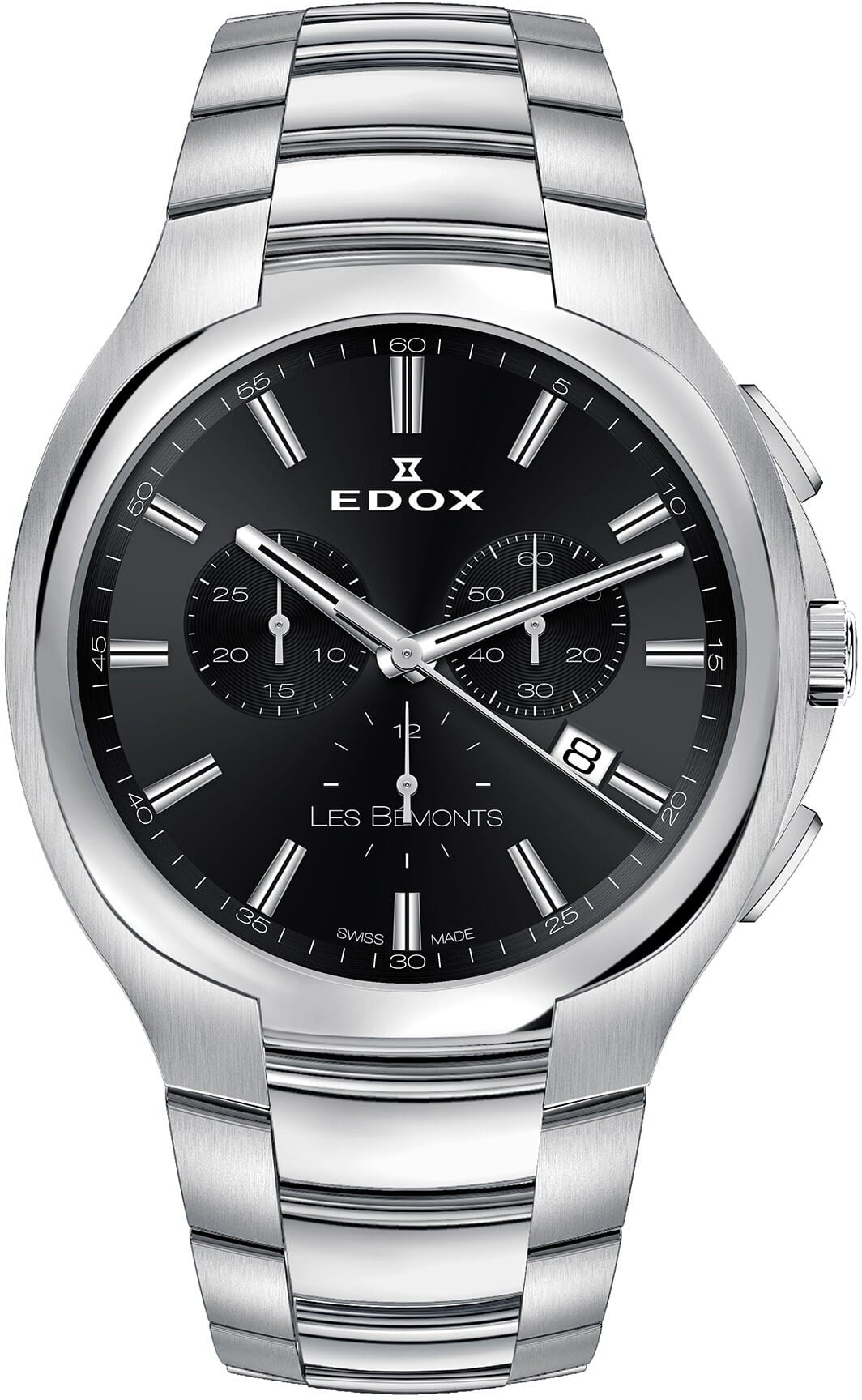 Edox 10239 3 NIN
