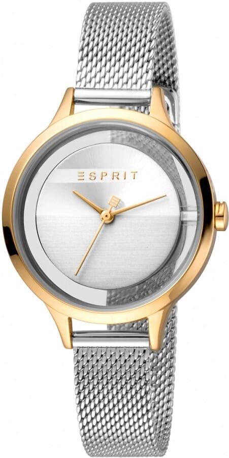 Esprit ES1L088M0055