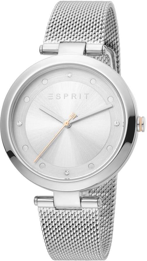 Esprit ES1L165M0045