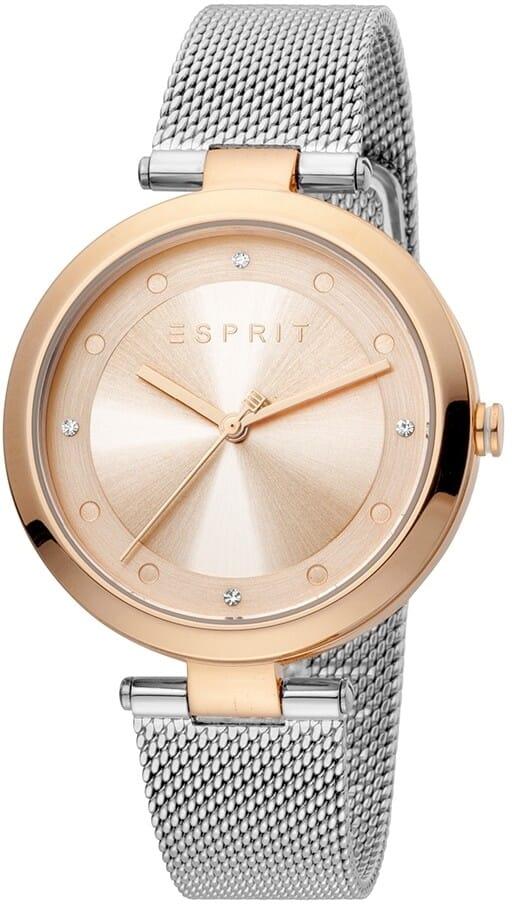 Esprit ES1L165M0095