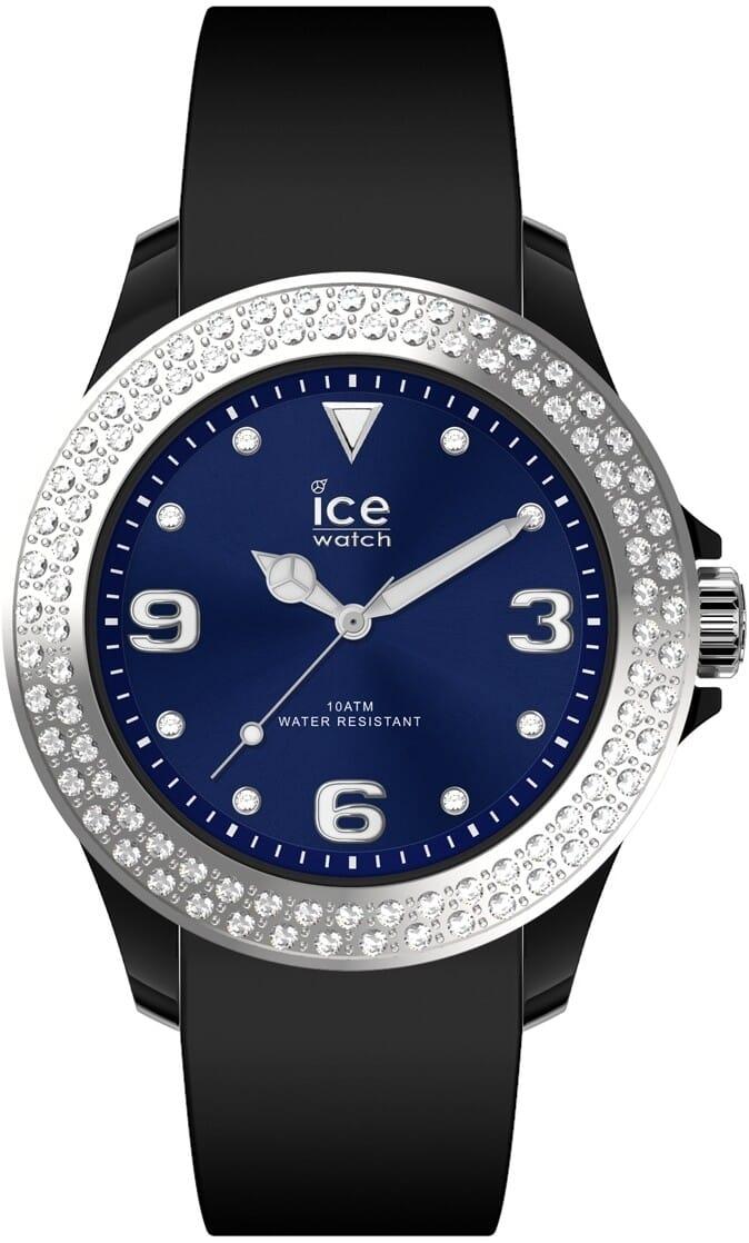 Ice-Watch IW017236