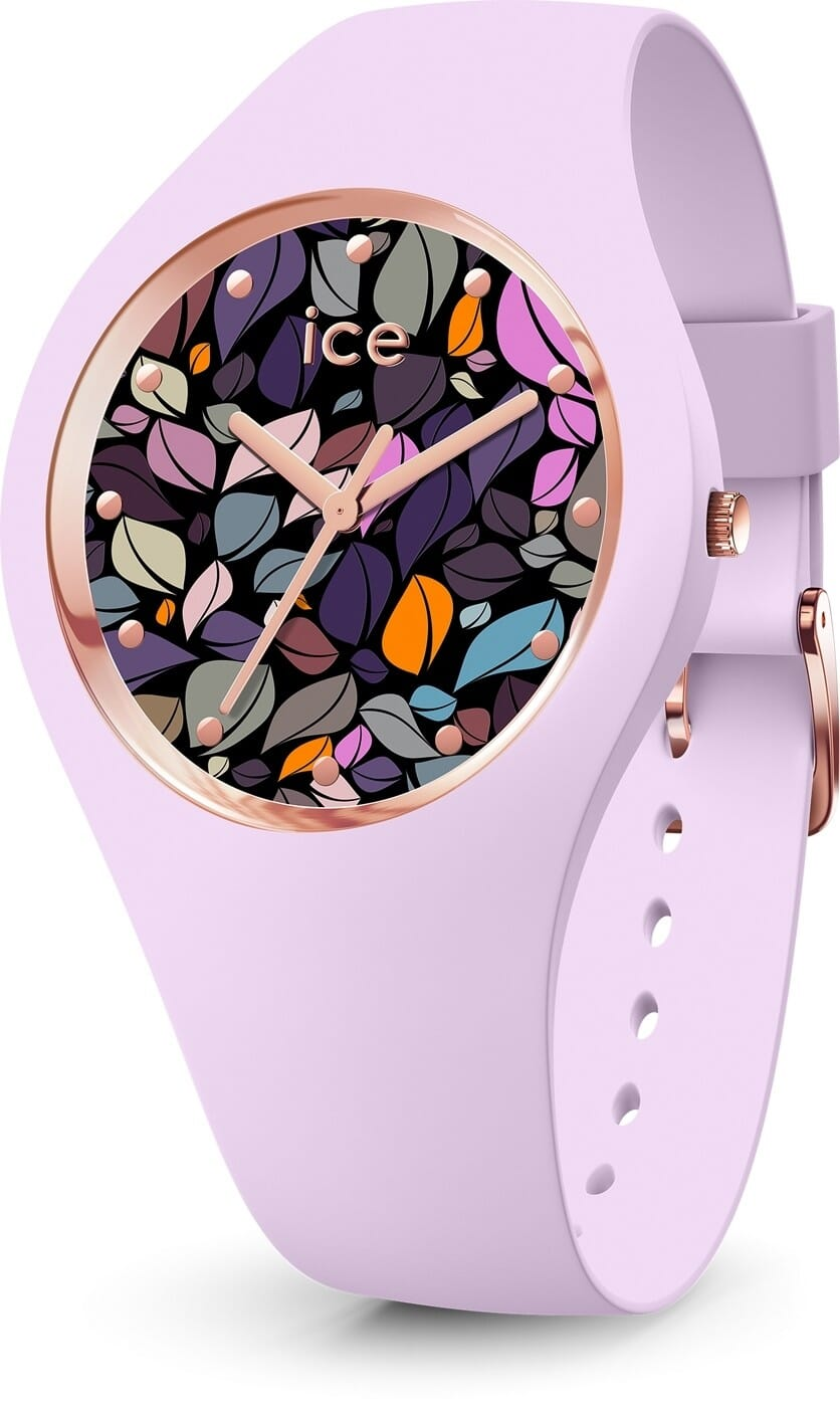 Ice-Watch IW017580