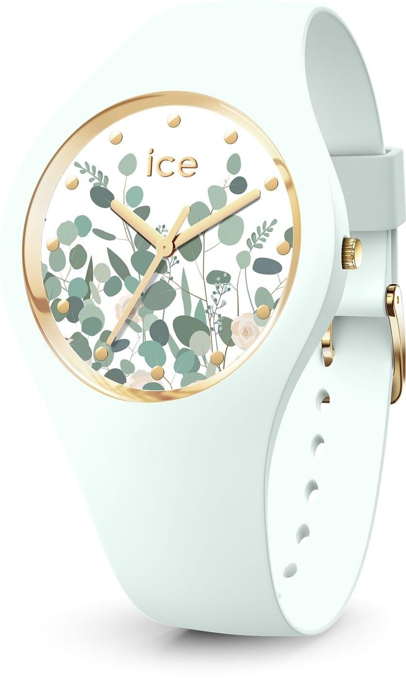 Ice-Watch IW017581