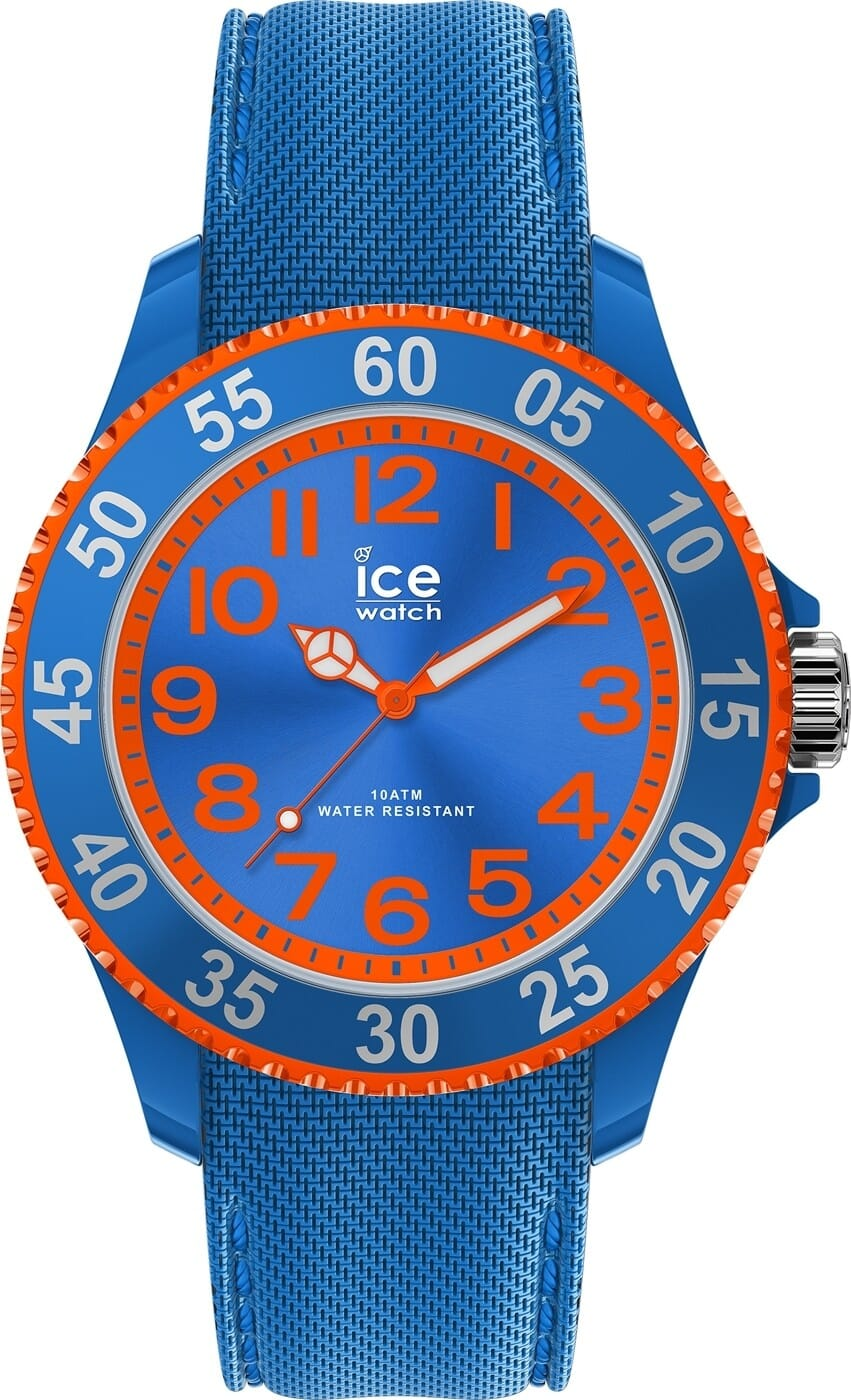 Ice-Watch IW017733