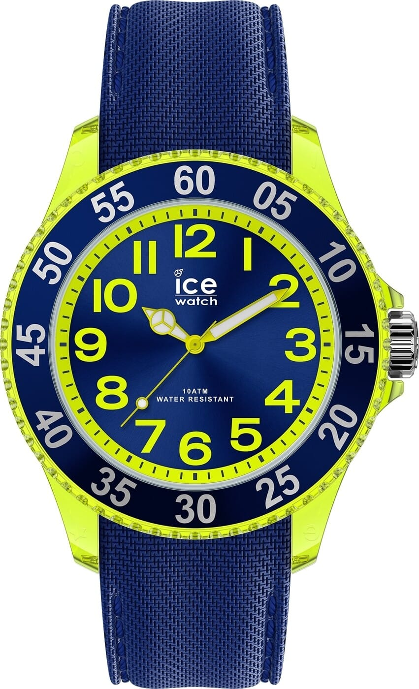Ice-Watch IW017734