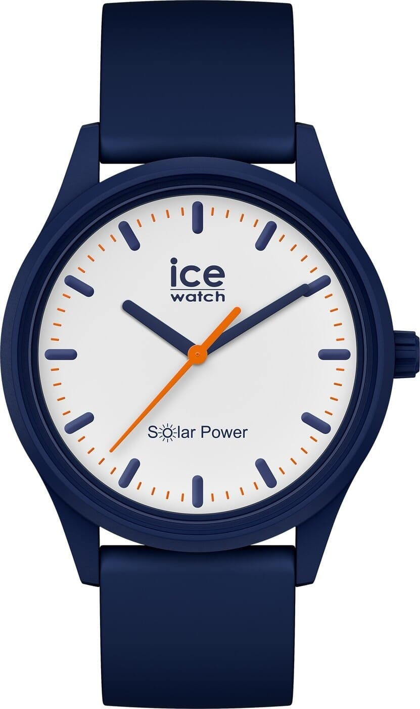 Ice-Watch IW017767