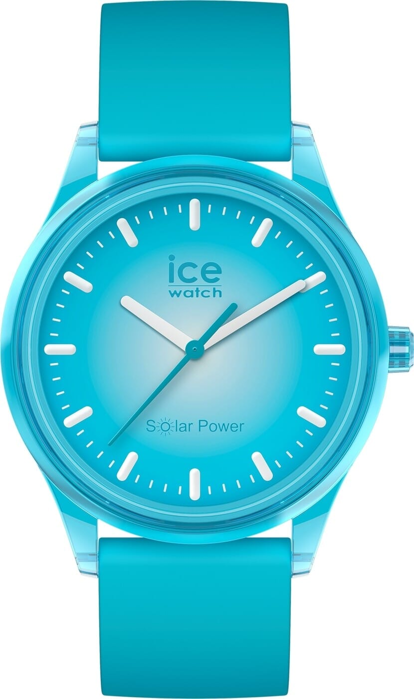Ice-Watch IW017769