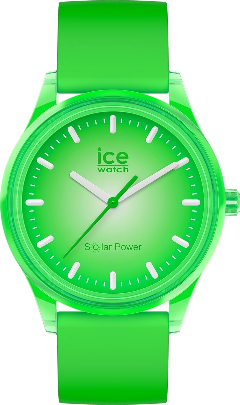 Ice-Watch IW017770