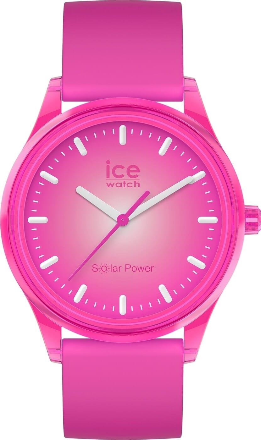 Ice-Watch IW017772