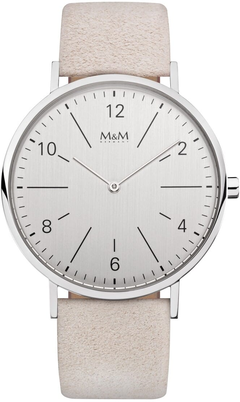 MM Germany M11870-343