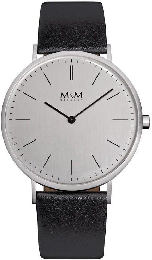 MM Germany M11870-442