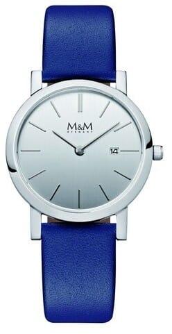 MM Germany M11908-642