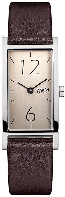 MM Germany M11918-543