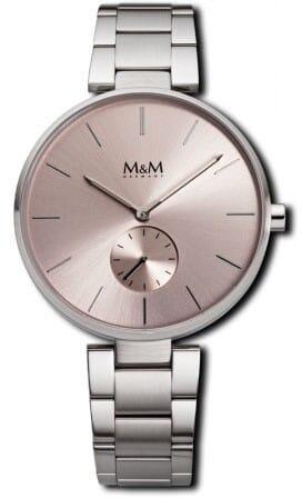 MM Germany M11923-147