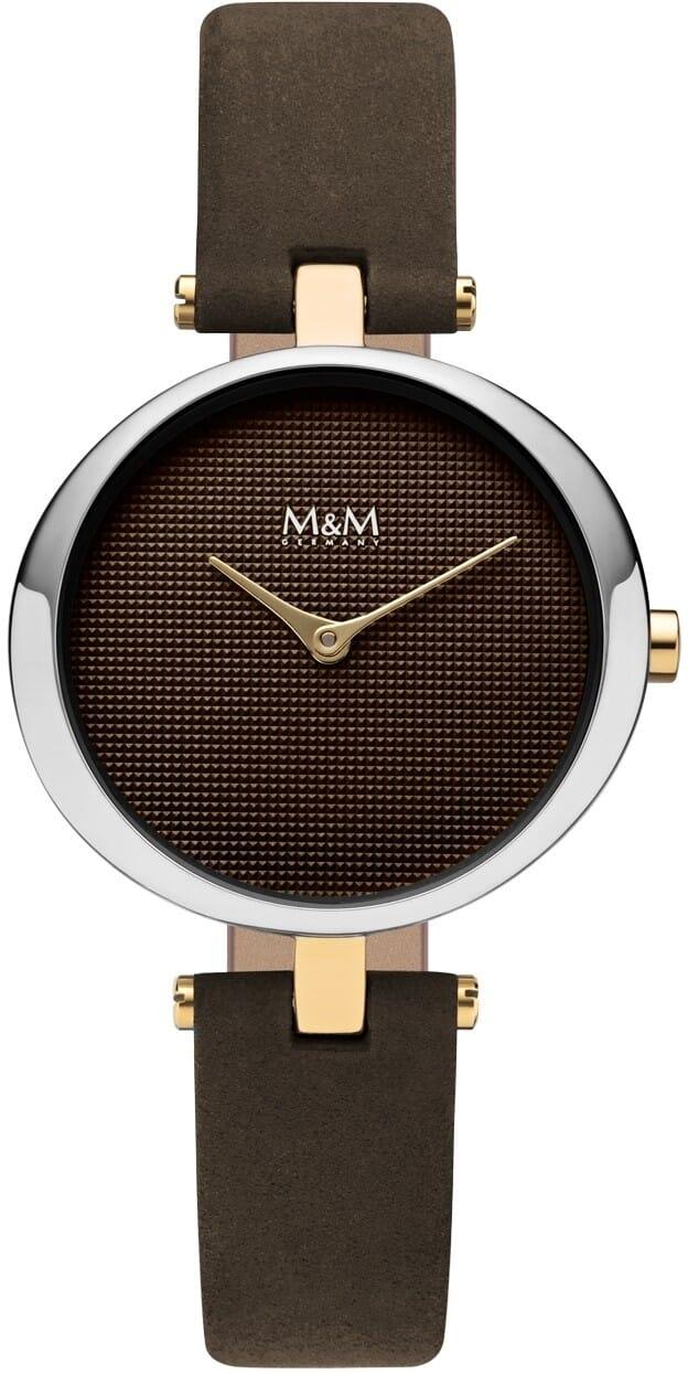 MM Germany M11931-866