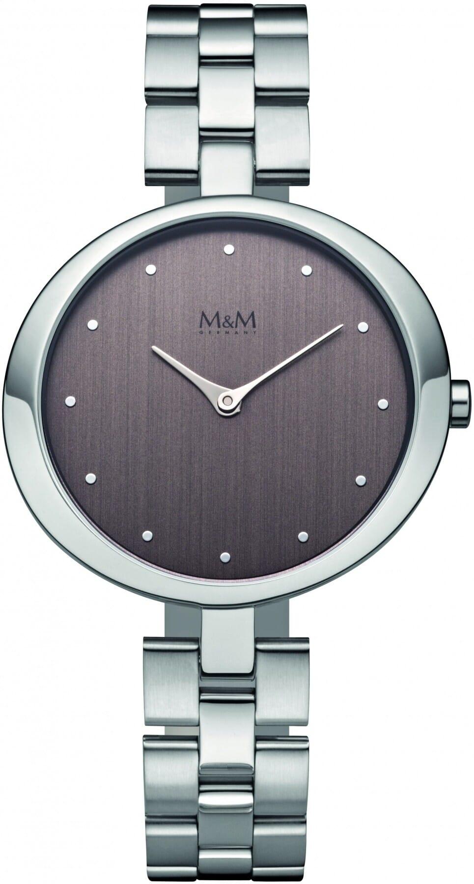 MM Germany M11933-147