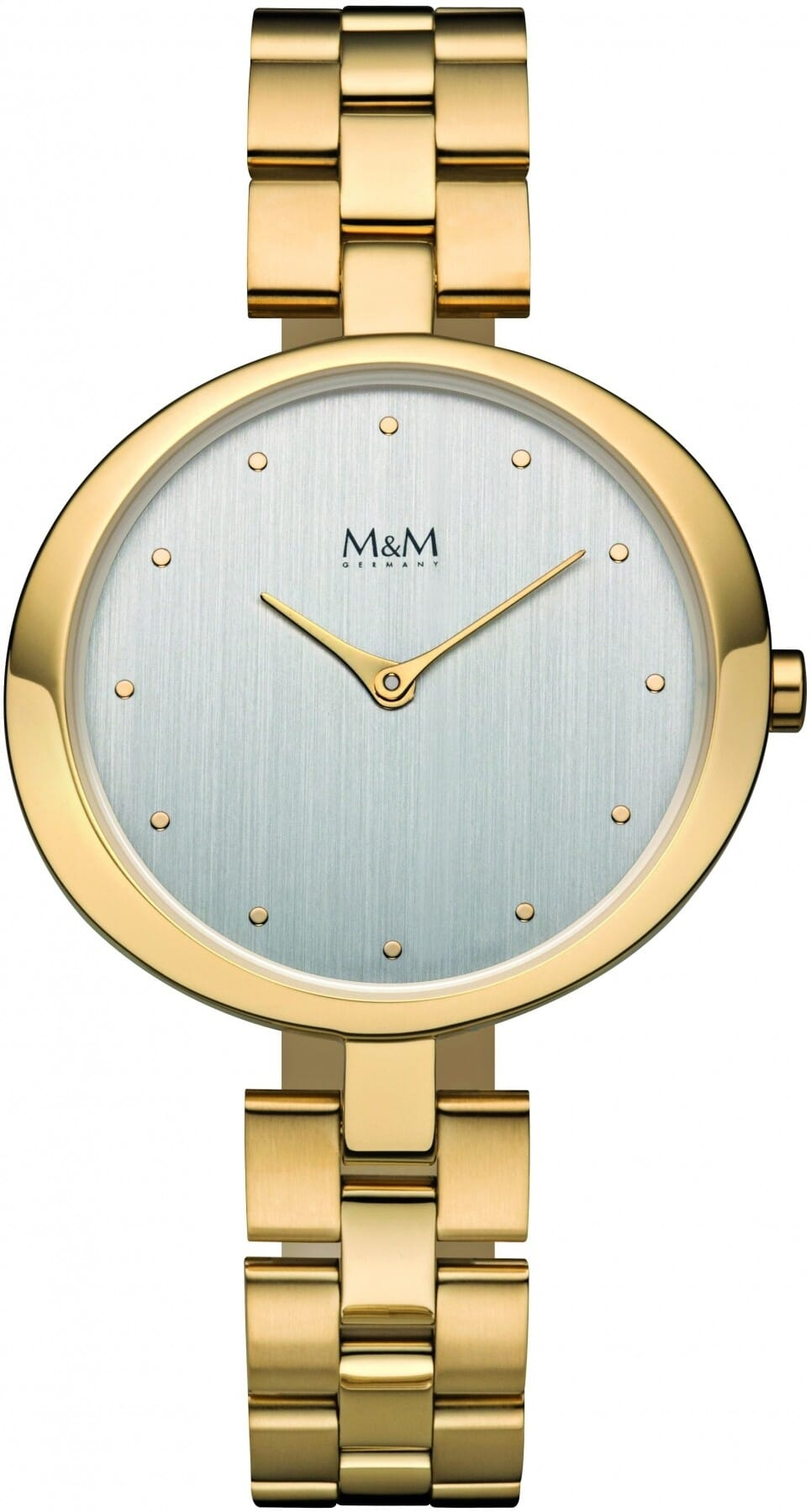 MM Germany M11933-232