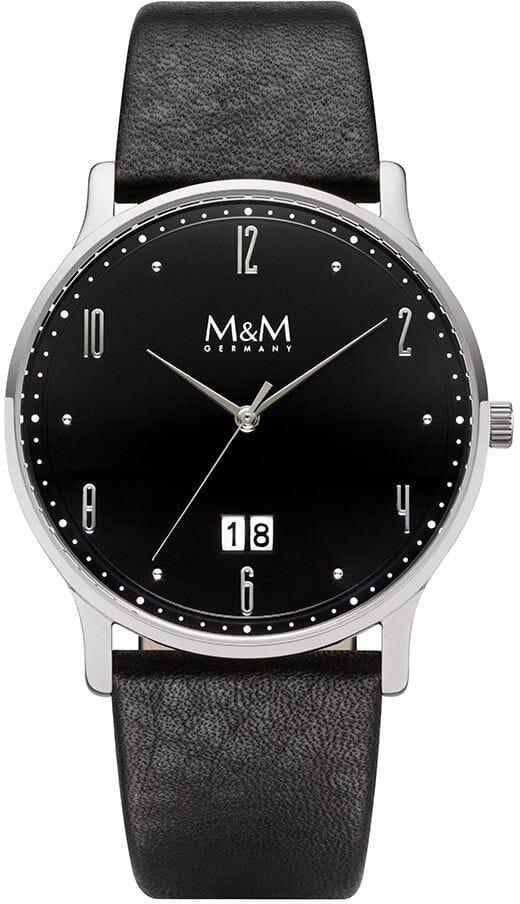 MM Germany M11940-446