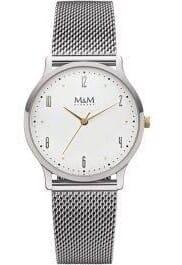 MM Germany M11941-163