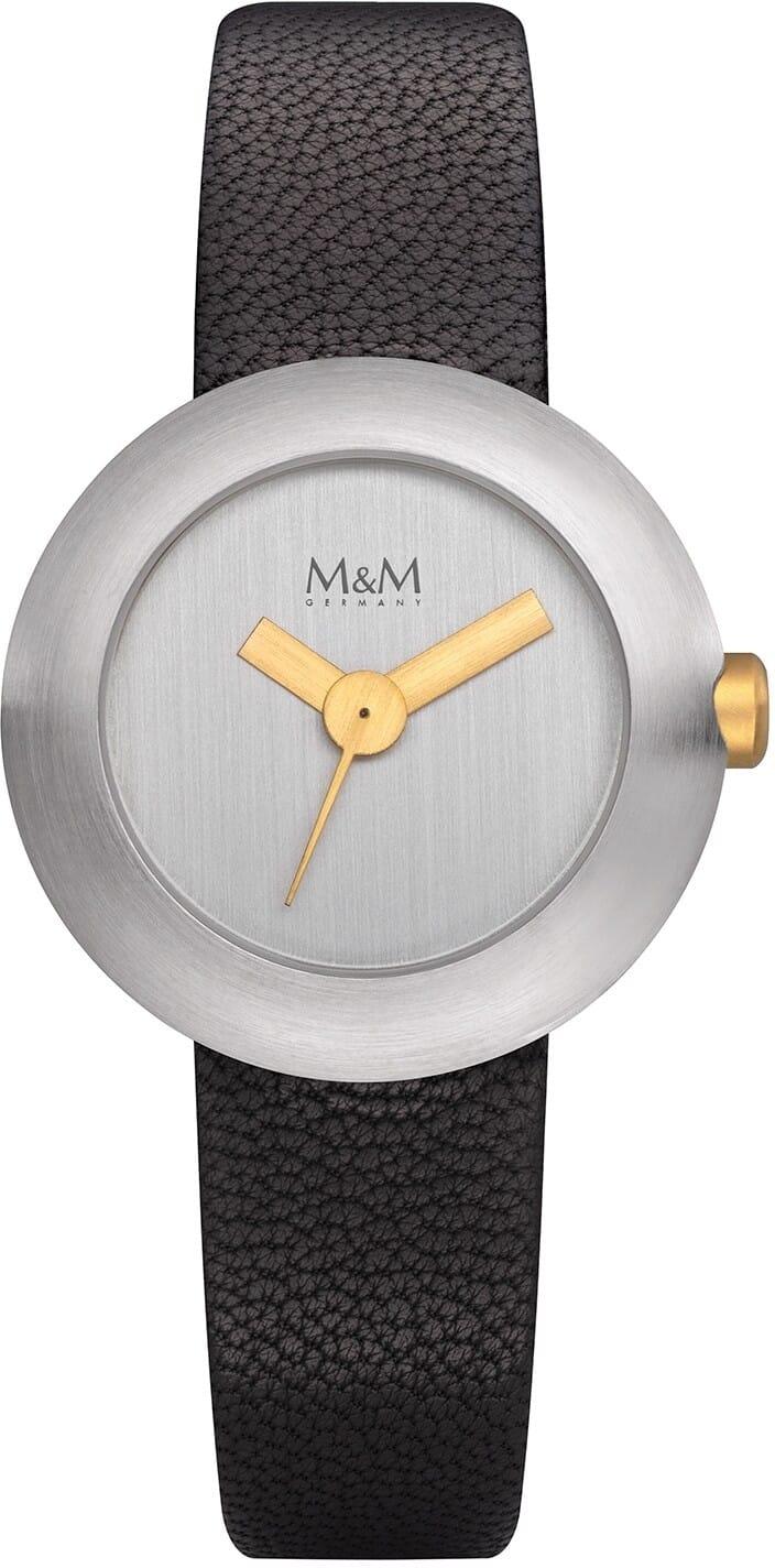 MM Germany M11948-462