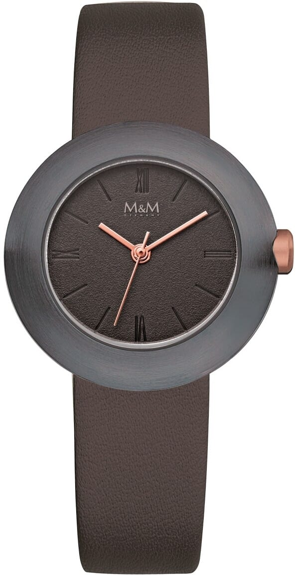 MM Germany M11948-581