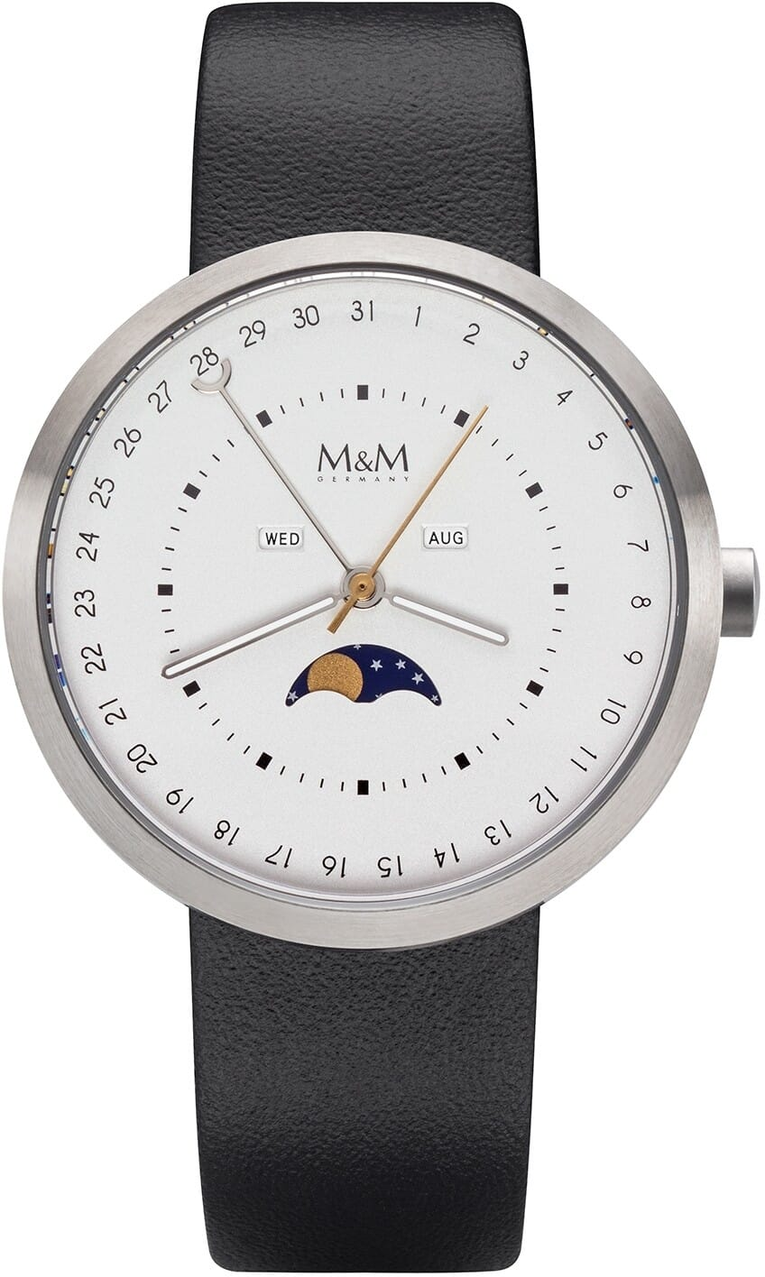 MM Germany M11949-423