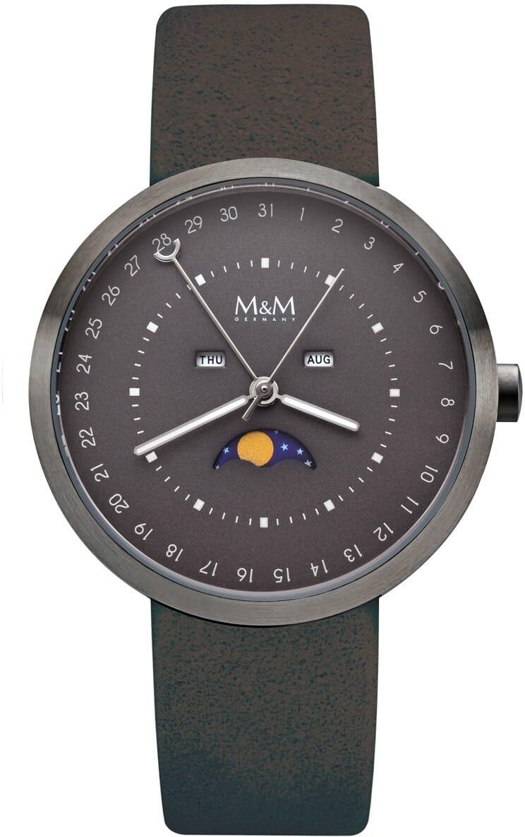MM Germany M11949-686