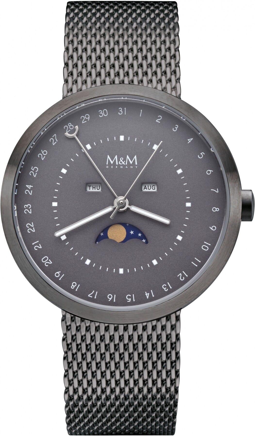 MM Germany M11949-986