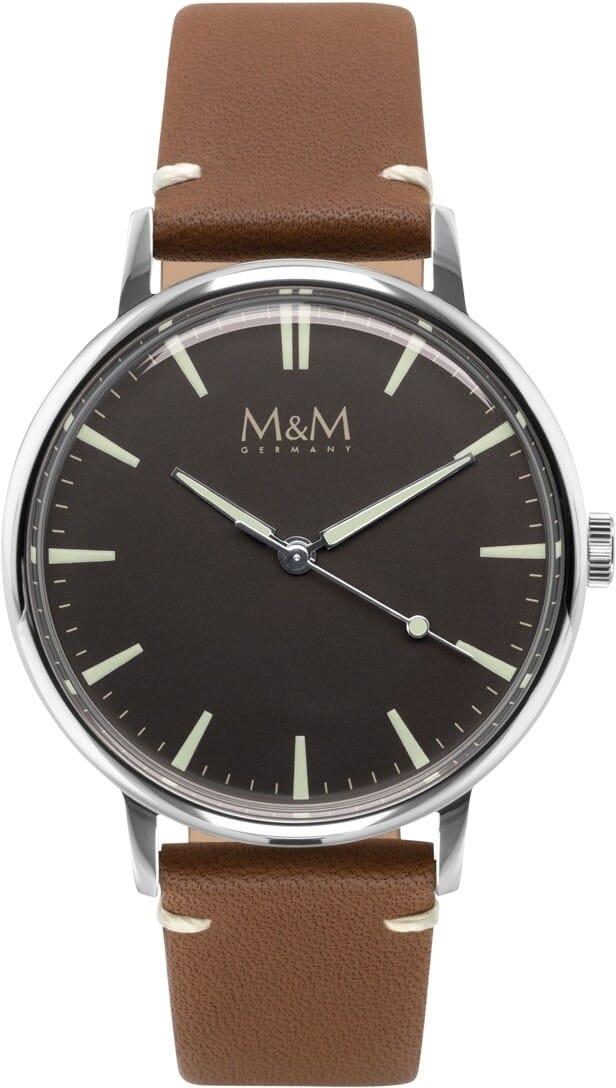 MM Germany M11952-545