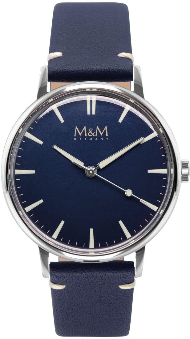 MM Germany M11952-848
