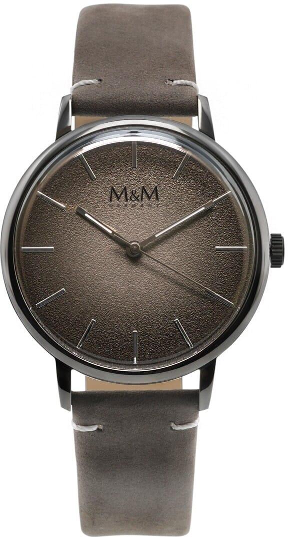 MM Germany M11952-989