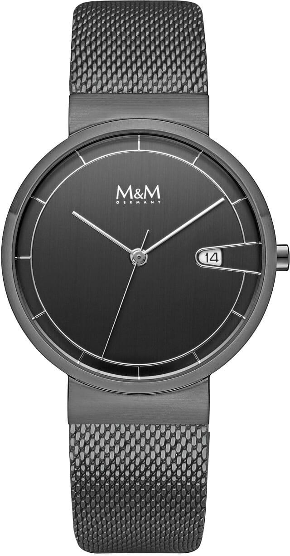 MM Germany M11953-185