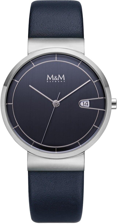MM Germany M11953-746