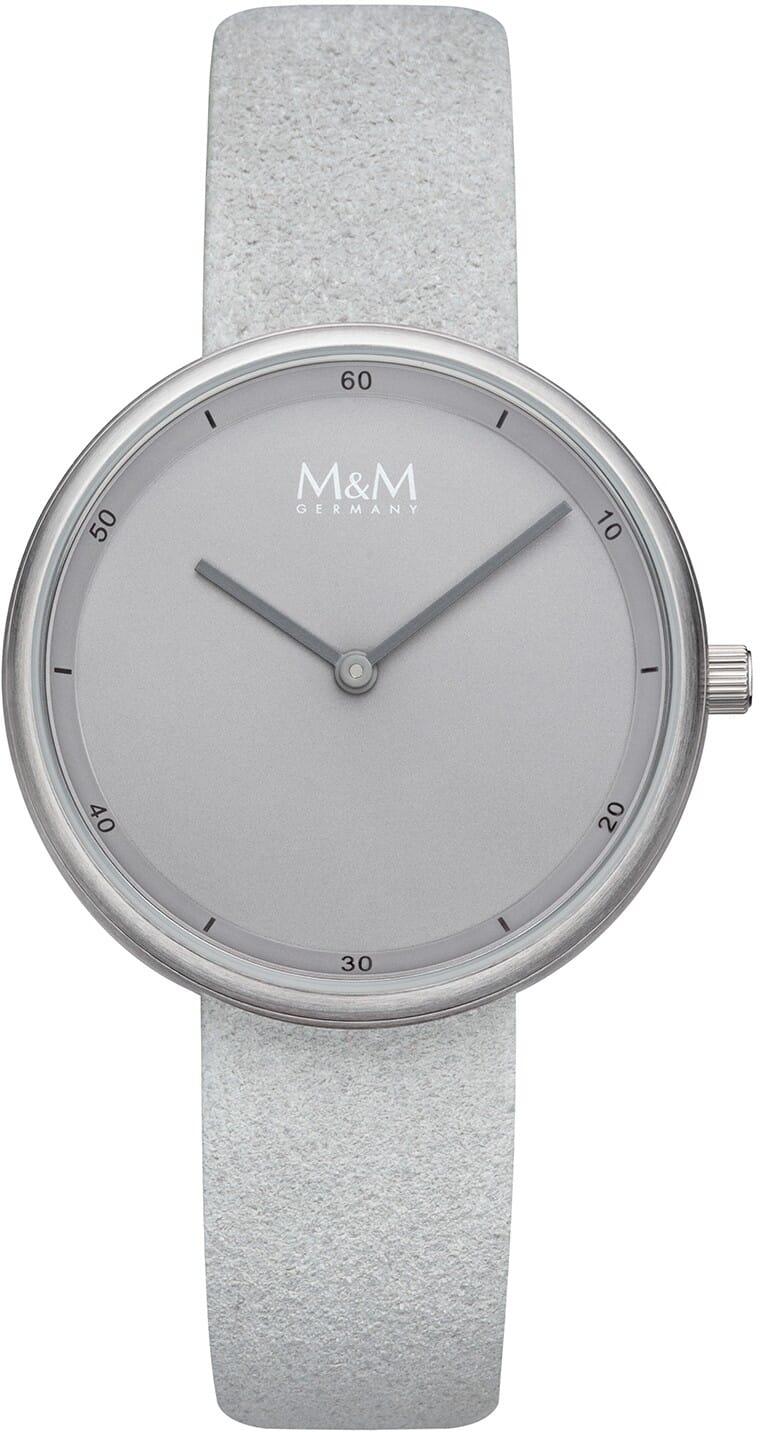 MM Germany M11955-828