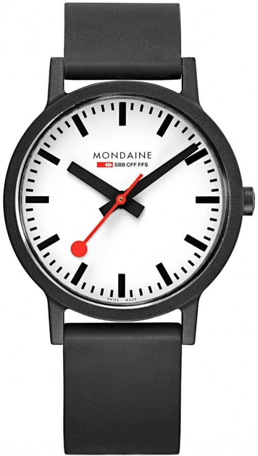 Mondaine MS1.41110.RB