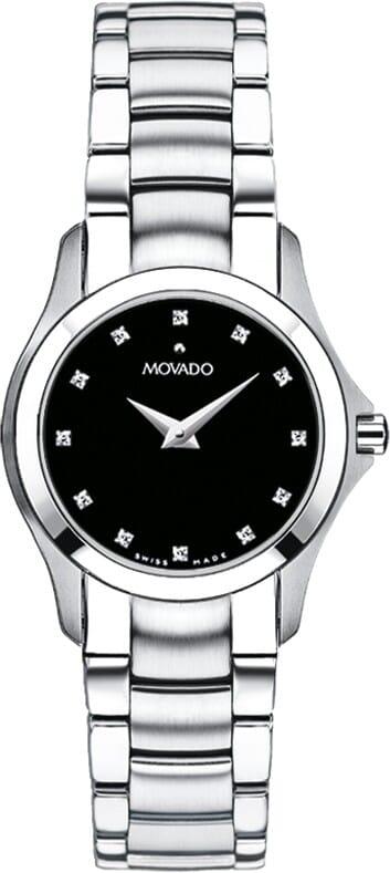 Movado 0606186