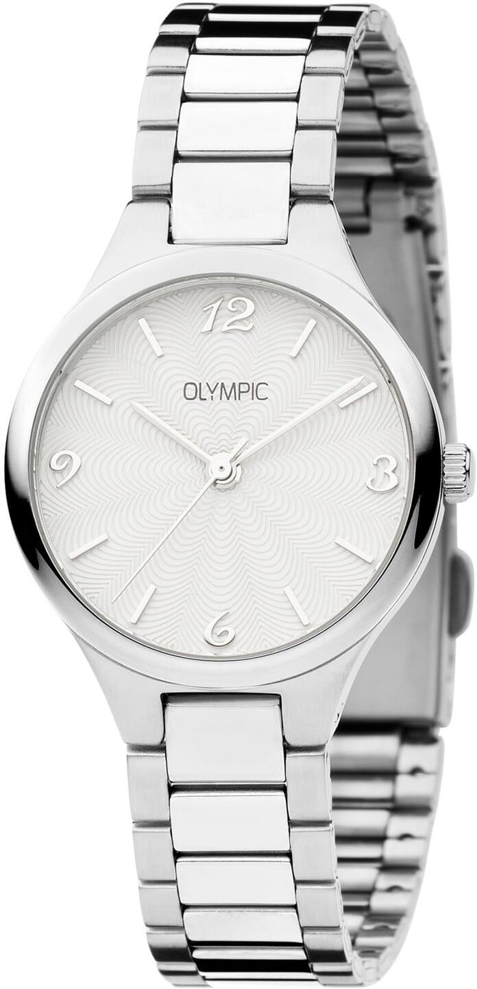 Olympic OL26DSS132